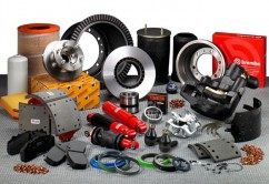 Aftermarket Vehicle Parts