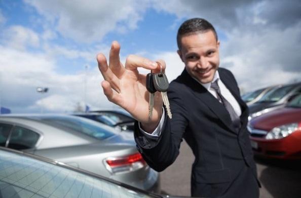Car Rental  Economic Plans