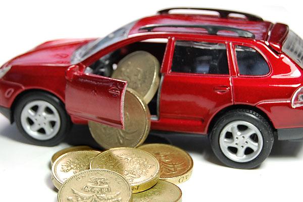 provide proof insurance