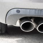 Car Exhaust Systems 1