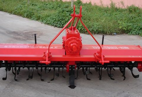 Modern Farming Equipment1