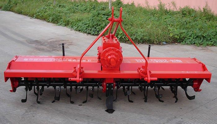 Modern Farming Equipment1