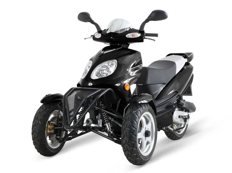 three-wheel-motor-scooters.