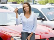 benefits-of-buying-a-used-car
