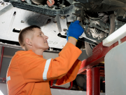 vehicle-part-replacement-needs