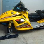 used-snowmobile1