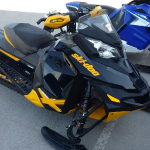 used-snowmobile2