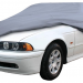 about-car-cover