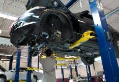 best-car-repair