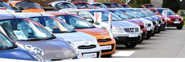 used-cars-dealer