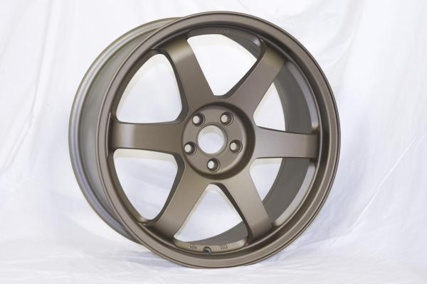Get replica wheels