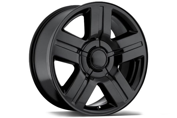 Replica Wheels Online