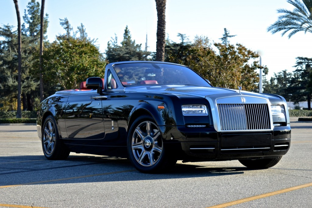 rolls_royce_convertible_for_rent_in_los_angeles