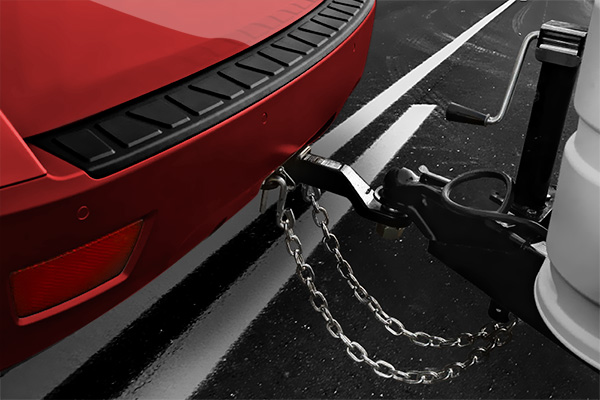 strap heavy objects