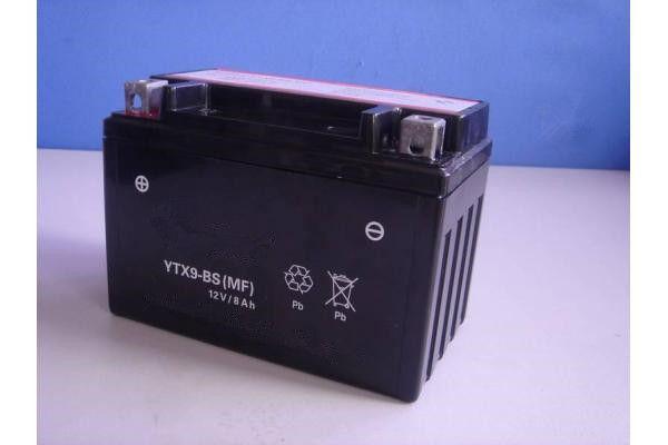 pl8435121-ytx9_bs_12_volt_8ah_deep_cycle_lead_acid_battery_vibration_resistance