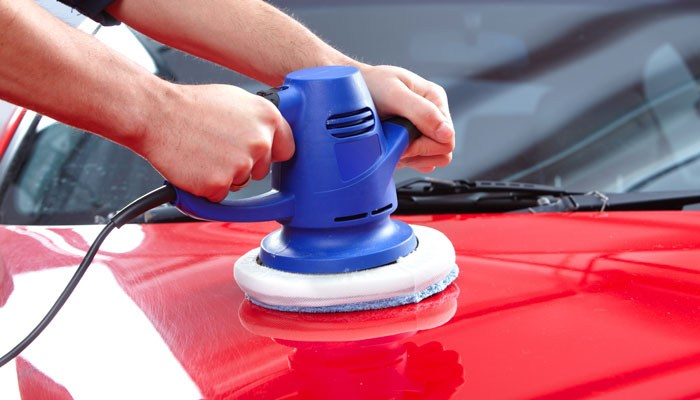 Car Detailing for Car Owners4
