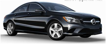 Mercedes Benz Latest Models