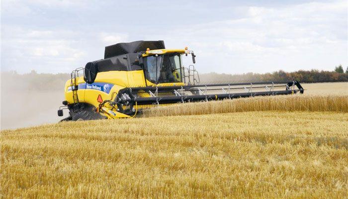 Modern Farming Equipment2
