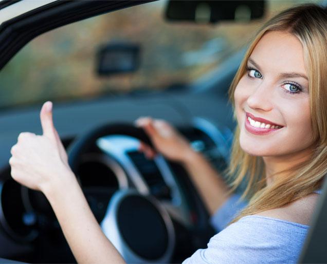 car-loans-online