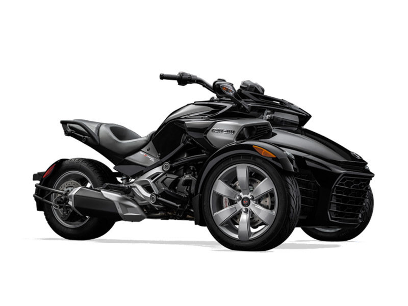 can-am-spyder-f3-15_800x0w