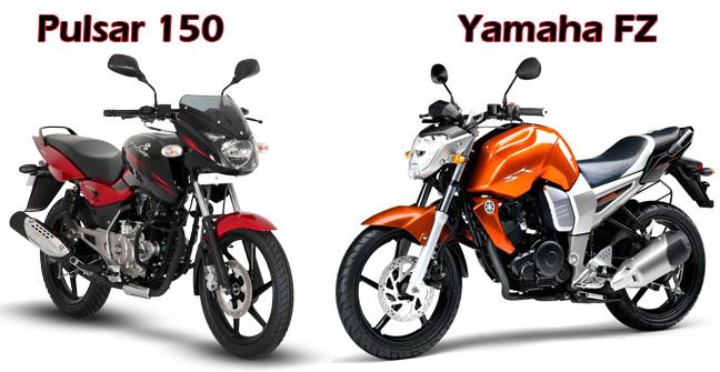 yamaha-fz-vs-pulsar-150
